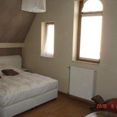 Отель B&B La Villa Zarin комната для гостей фото 2