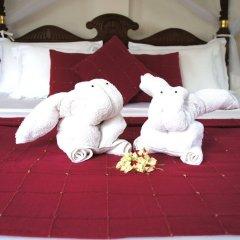 Отель Niyagama House Шри-Ланка, Галле - отзывы, цены и фото номеров - забронировать отель Niyagama House онлайн комната для гостей