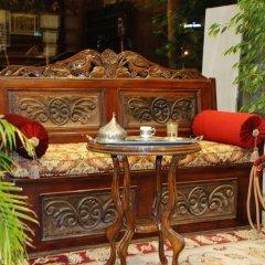 Mithat Турция, Анкара - 2 отзыва об отеле, цены и фото номеров - забронировать отель Mithat онлайн гостиничный бар