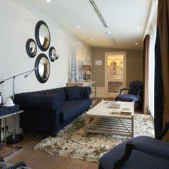 Отель Stanhope Hotel Бельгия, Брюссель - отзывы, цены и фото номеров - забронировать отель Stanhope Hotel онлайн фото 6