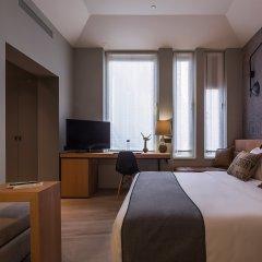 Descobertas Boutique Hotel Порту комната для гостей фото 5