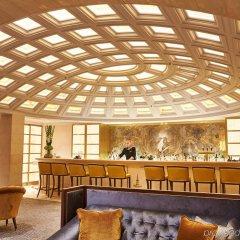 Отель Adlon Kempinski интерьер отеля фото 2