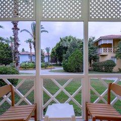 Отель Euphoria Palm Beach Resort фото 8