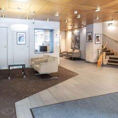 Отель Scandic Kaisaniemi Финляндия, Хельсинки - - забронировать отель Scandic Kaisaniemi, цены и фото номеров интерьер отеля фото 2