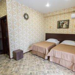 Karap Hotel сейф в номере