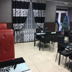 Гостиница Даурия в Листвянке - забронировать гостиницу Даурия, цены и фото номеров Листвянка питание
