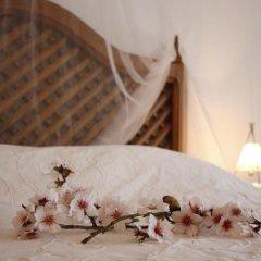 Отель Quinta Matias фото 3