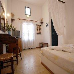 Hotel Kalimera комната для гостей фото 2