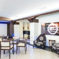 Hotel Torre Azul & Spa - Adults Only комната для гостей фото 6