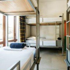 Отель Bunkyard Hostels Шри-Ланка, Коломбо - отзывы, цены и фото номеров - забронировать отель Bunkyard Hostels онлайн спа фото 2