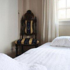 Отель Guesthouse Copenhagen Дания, Копенгаген - отзывы, цены и фото номеров - забронировать отель Guesthouse Copenhagen онлайн фото 5