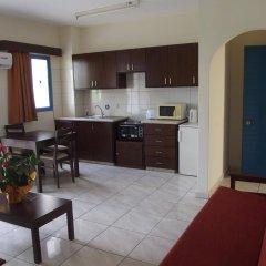 Kefalonitis Hotel Apartments в номере