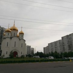 Хостел Серебряная Сова