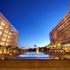 Hotel Mahaina Wellness Resort Okinawa фото 5