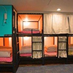 Отель Stay Miya Япония, Тэндзин - отзывы, цены и фото номеров - забронировать отель Stay Miya онлайн детские мероприятия фото 2
