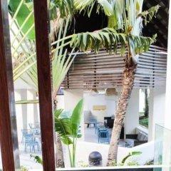 Отель Casa Marina Beach & Reef All Inclusive фото 3