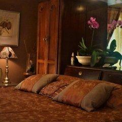 Отель Dickinson Guest House спа фото 2