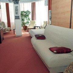 Гостиница Меблированные комнаты Angel в Новосибирске отзывы, цены и фото номеров - забронировать гостиницу Меблированные комнаты Angel онлайн Новосибирск комната для гостей фото 2