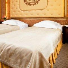 Гостиница Шато комната для гостей фото 2
