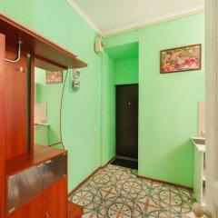 Апартаменты Apartment Rent-Express Одесса удобства в номере фото 2