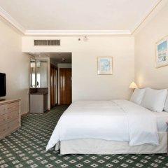 Отель Radisson Blu Hotel & Resort ОАЭ, Эль-Айн - отзывы, цены и фото номеров - забронировать отель Radisson Blu Hotel & Resort онлайн фото 11
