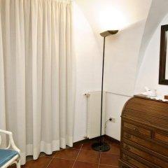 Отель Villa Casale Residence Италия, Равелло - отзывы, цены и фото номеров - забронировать отель Villa Casale Residence онлайн удобства в номере