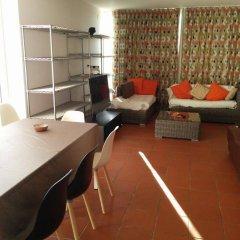 Отель Marina Испания, Курорт Росес - отзывы, цены и фото номеров - забронировать отель Marina онлайн комната для гостей фото 5