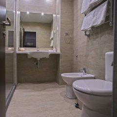 Гостиница Bristol Apart Hotel в Лазаревском отзывы, цены и фото номеров - забронировать гостиницу Bristol Apart Hotel онлайн Лазаревское ванная