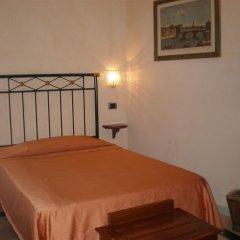 Отель Domus Florentiae Hotel Италия, Флоренция - 1 отзыв об отеле, цены и фото номеров - забронировать отель Domus Florentiae Hotel онлайн сейф в номере