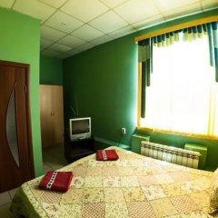 Гостиница Tysacha i odna noch в Оренбурге 2 отзыва об отеле, цены и фото номеров - забронировать гостиницу Tysacha i odna noch онлайн Оренбург в номере