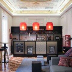 Отель Toc Hostel Madrid Испания, Мадрид - 3 отзыва об отеле, цены и фото номеров - забронировать отель Toc Hostel Madrid онлайн питание