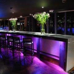 Rafayel Hotel & Spa развлечения
