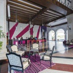 Отель Riu Palace Cabo San Lucas All Inclusive Мексика, Кабо-Сан-Лукас - отзывы, цены и фото номеров - забронировать отель Riu Palace Cabo San Lucas All Inclusive онлайн фото 21