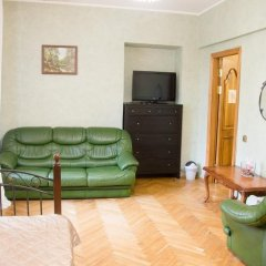 Мини-отель Версаль на Кутузовском комната для гостей фото 3