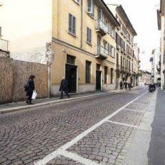 Отель Hemeras Boutique House Bollo Милан фото 4