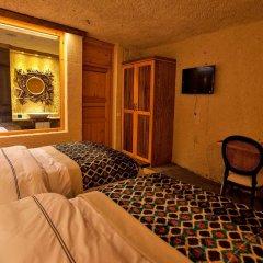 Queens Cave Cappadocia Турция, Ургуп - отзывы, цены и фото номеров - забронировать отель Queens Cave Cappadocia онлайн фото 13
