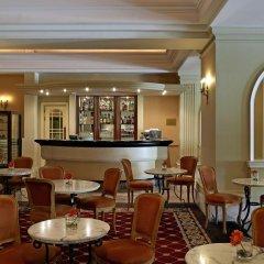 Corinthia Palace Hotel & Spa Malta гостиничный бар