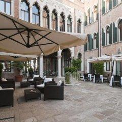Отель Sina Centurion Palace Венеция фото 14
