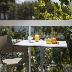 Отель Aparthotel CYE Holiday Centre Испания, Салоу - 4 отзыва об отеле, цены и фото номеров - забронировать отель Aparthotel CYE Holiday Centre онлайн балкон