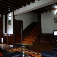 Tashi Namgay Resort in Paro, Bhutan from 281$, photos, reviews - zenhotels.com hotel interior photo 2