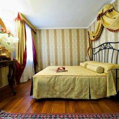 Отель Locanda Antico Fiore Италия, Венеция - отзывы, цены и фото номеров - забронировать отель Locanda Antico Fiore онлайн спа фото 2