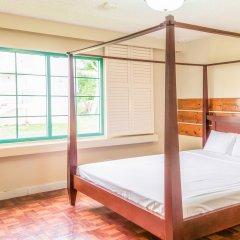Отель Garden Villa Hotel США, Тамунинг - 2 отзыва об отеле, цены и фото номеров - забронировать отель Garden Villa Hotel онлайн детские мероприятия фото 2
