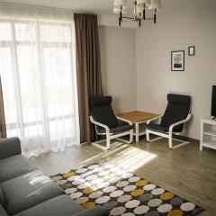 Гостиница Alpina в Красной Поляне отзывы, цены и фото номеров - забронировать гостиницу Alpina онлайн Красная Поляна комната для гостей