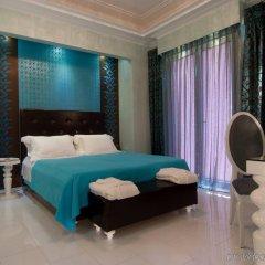 Отель Athens Diamond Homtel комната для гостей фото 4