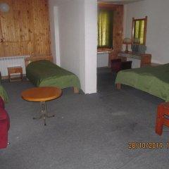 Отель Kris Hotel Болгария, Чепеларе - отзывы, цены и фото номеров - забронировать отель Kris Hotel онлайн фото 10