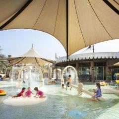 Отель Jumeirah Al Qasr - Madinat Jumeirah бассейн фото 2