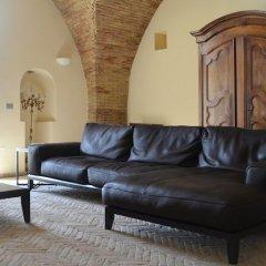 Отель Masseria Celentano Relais & Agriturismo Сан-Северо комната для гостей фото 4