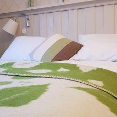 Отель Erzscheidergaarden Норвегия, Рерос - отзывы, цены и фото номеров - забронировать отель Erzscheidergaarden онлайн ванная фото 2