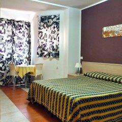 Отель Kassiopea Aparthotel Италия, Джардини Наксос - отзывы, цены и фото номеров - забронировать отель Kassiopea Aparthotel онлайн комната для гостей фото 2
