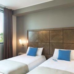 Отель B&B Hotel Padova Италия, Падуя - 1 отзыв об отеле, цены и фото номеров - забронировать отель B&B Hotel Padova онлайн